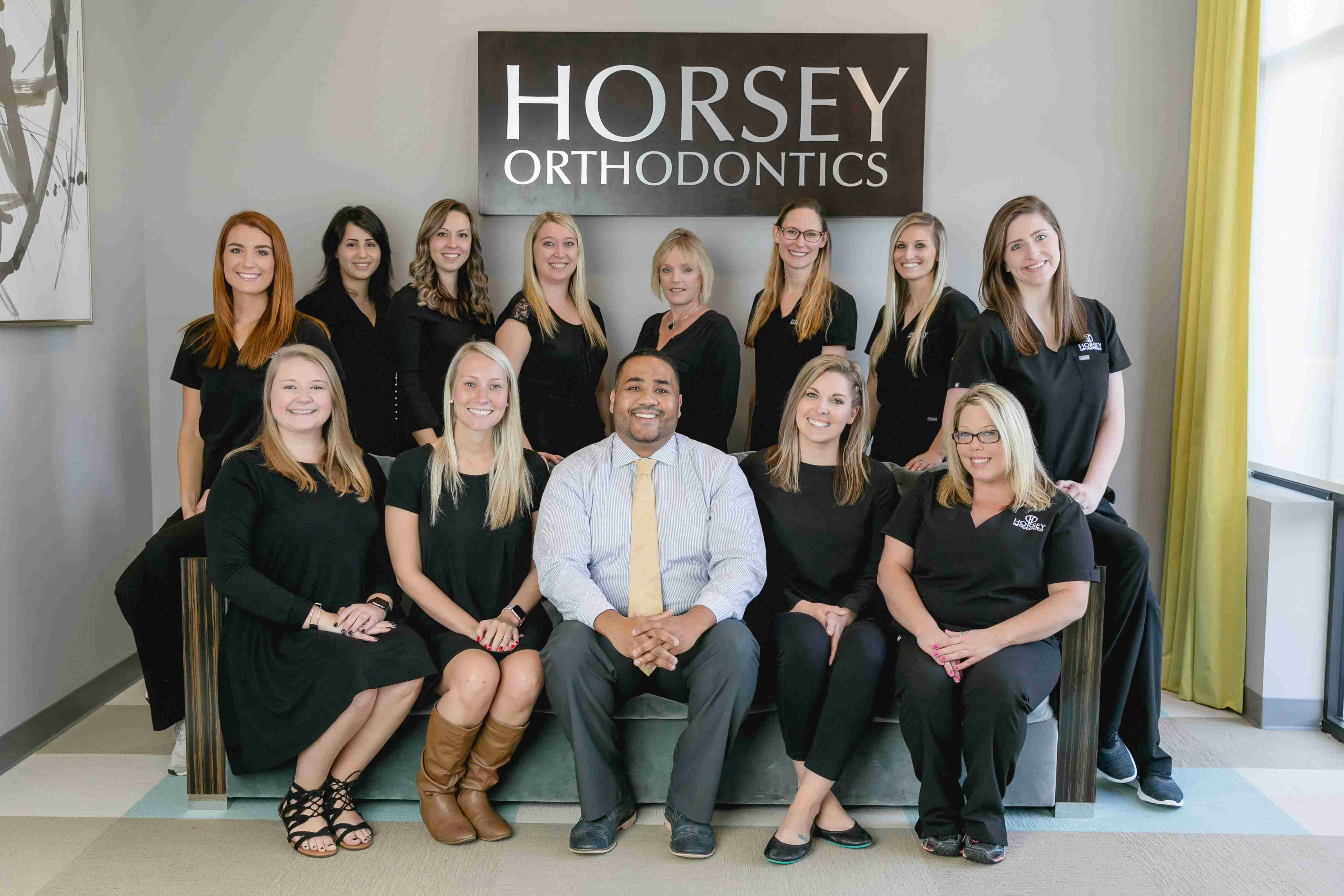 orthodontist-in-richmond-va