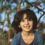 Richmond VA Orthodontist | Ease Your Child's Dental Anxiety