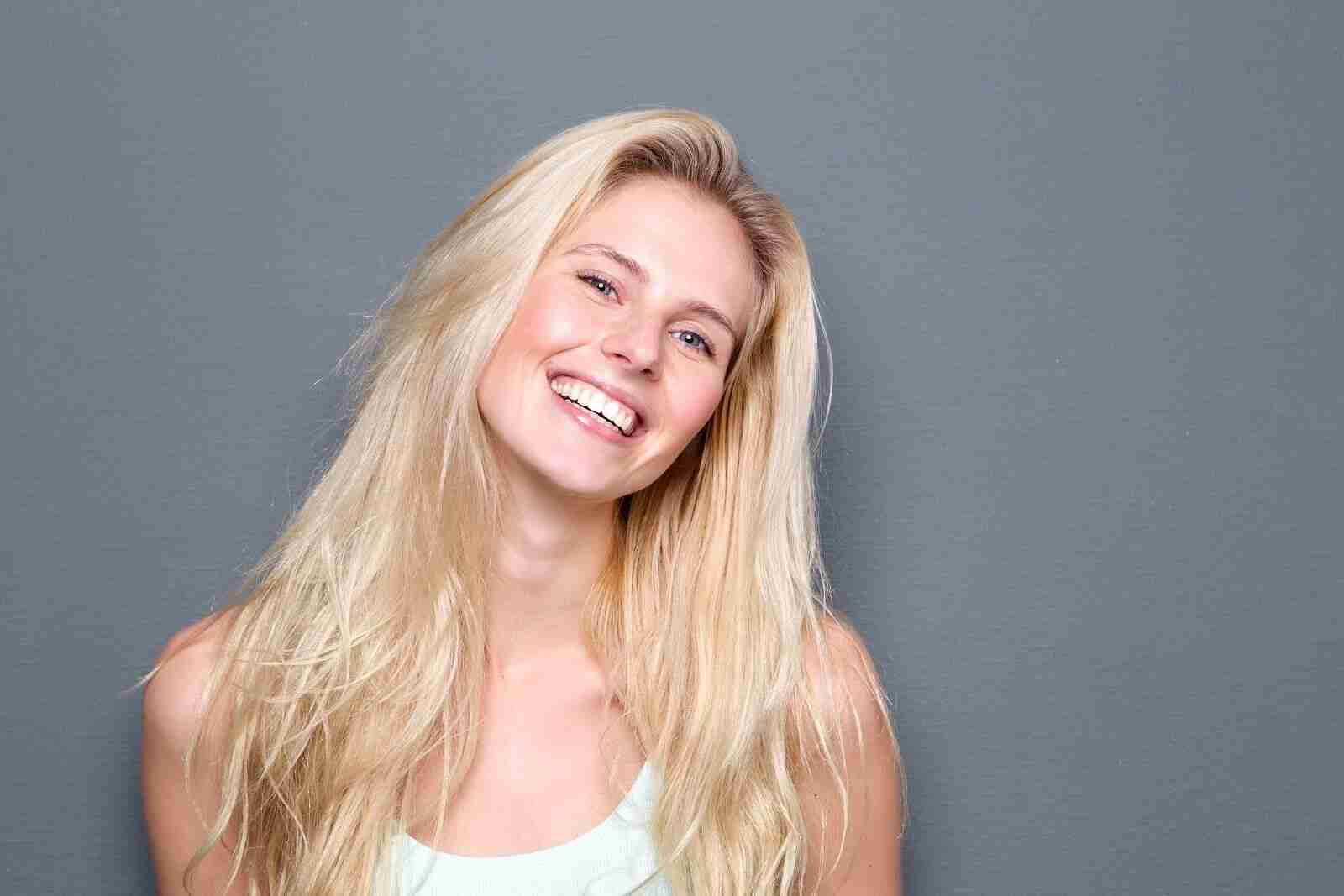 Richmond VA Orthodontist   Conventional Braces or Clear Aligners?